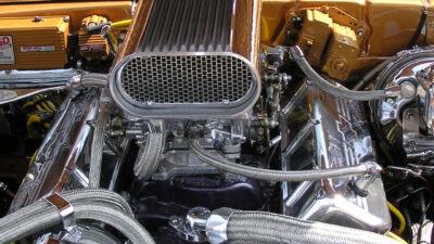 Permalink zu:Technik / Autos